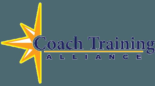 CTA Life Coach Directory