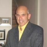 Larry Rubin