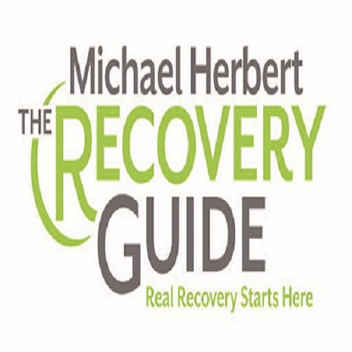 Recovery guide LOGO 400x400 1
